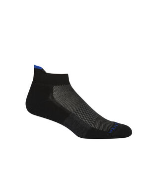 Mens Merino Multisport Light Micro Socks Lightweight, durable, and odor-resistant sport socks designed for maximum comfort and premium fit, our Multisport Light Micro socks are versatile for the full spectrum of outdoor adventures.