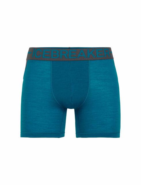 Cool-Lite™Anatomica Zone平角裤