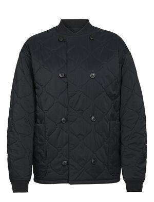 MerinoLoft™ Short Coat
