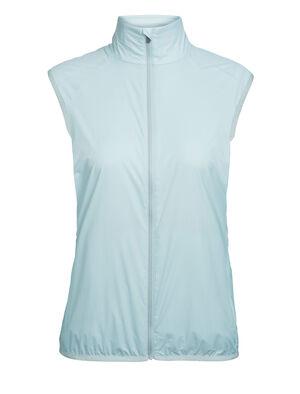Cool-Lite™ Rush Vest