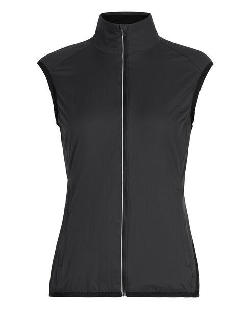 Women's Cool-Lite™ Rush Vest