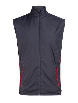 Cool-Lite™ Merino Rush Vest