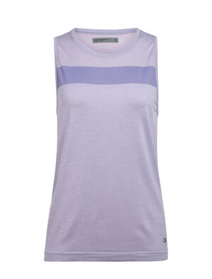 Cool-Lite™ Motion Seamless Tank