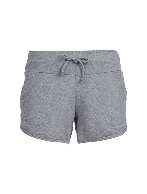 Cool-Lite™ Mira Shorts