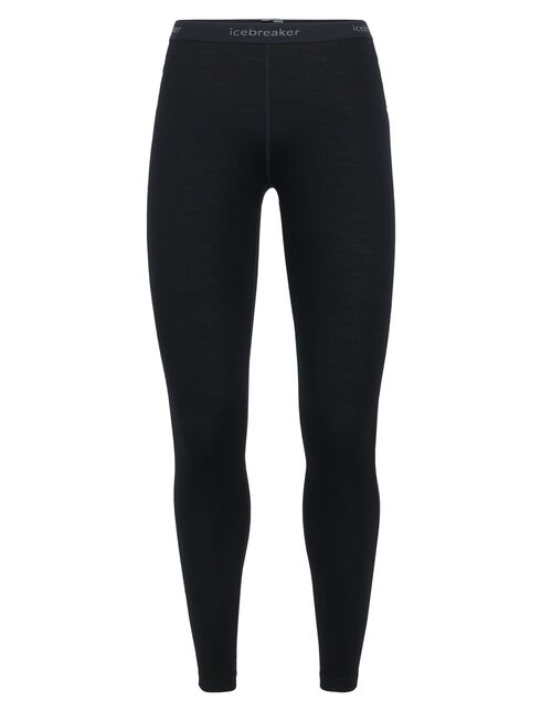 f47ed6c99ce 260 Tech Leggings - Icebreaker (US)