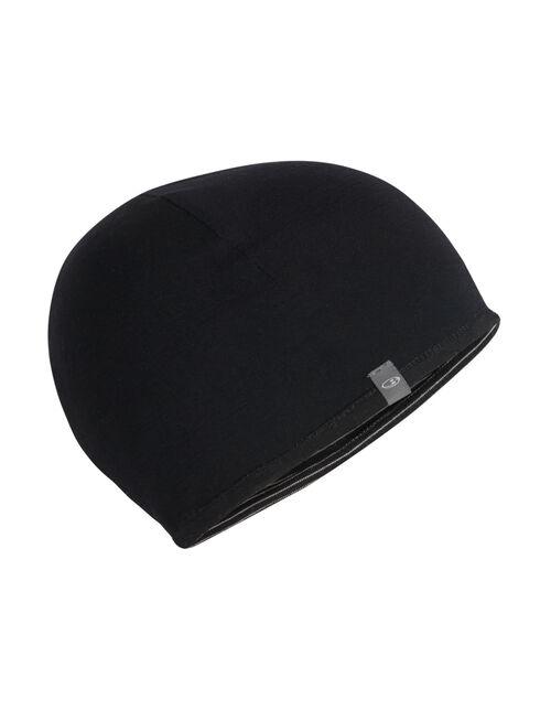 Pocket Hat - Icebreaker (US) f5e2f27291f