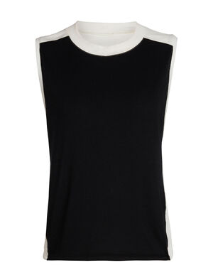 Cool-Lite™ Kinetica Sleeveless Crewe