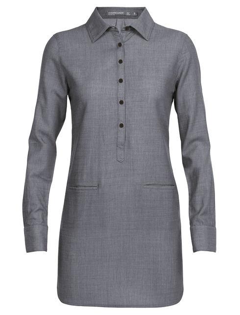 Cool-Lite™ Kala Dress