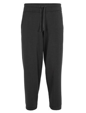 Cool-Lite™美丽诺羊毛Utility Explore长裤