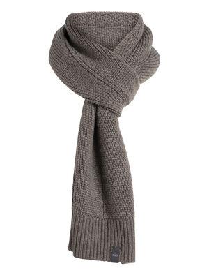 男女通用Waypoint围巾