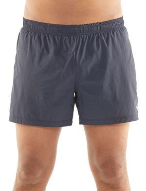 Cool-Lite™ Merino Impulse Running Shorts