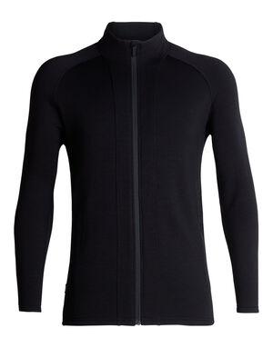 RealFLEECE® Wander Jacket