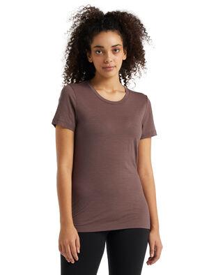 Merino Tech Lite II T-Shirt