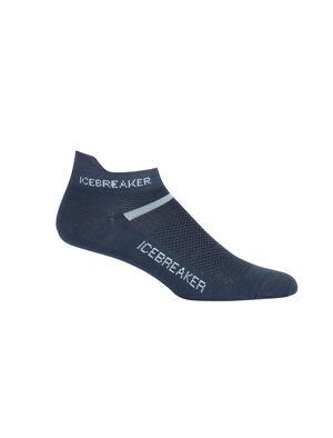 Merino Multisport Ultralight Micro Socks