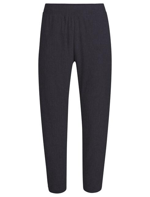 Women's 旅 TABI RealFLEECE® Wide Tapered Pants