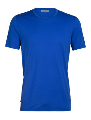 Merino Tech Lite T-Shirt