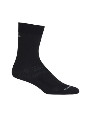 Sous-chaussettes Hike