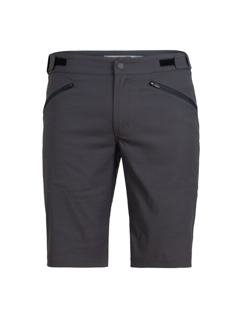 Cool-Lite Persist Shorts