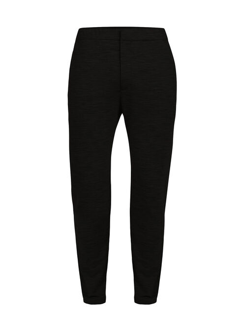 旅 TABI RealFLEECE®运动裤