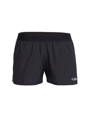 Cool-Lite™ Comet Shorts