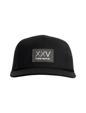 Cool-Lite™ 男女通用icebreaker Anniversary帽子