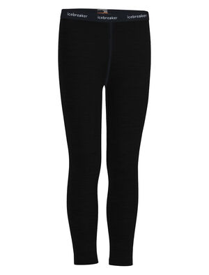 Merino Kids 200 Oasis Leggings