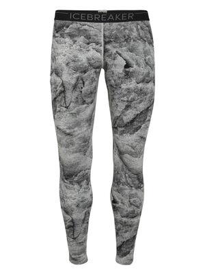 Legging 250 Vertex IB Glacier