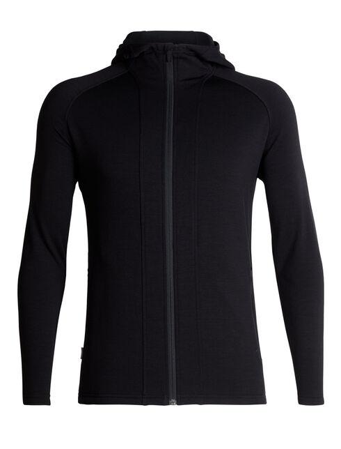 RealFLEECE® Wander Hooded Jacket