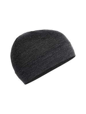 Unisex Cool-Lite™ Flexi Beanie Our stretchy, ultralight merino wool beanie for year-round performance, the cool-lite™ Flexi Beanie features our soft, odor-resistant, and quick-drying cool-lite™ fabric.