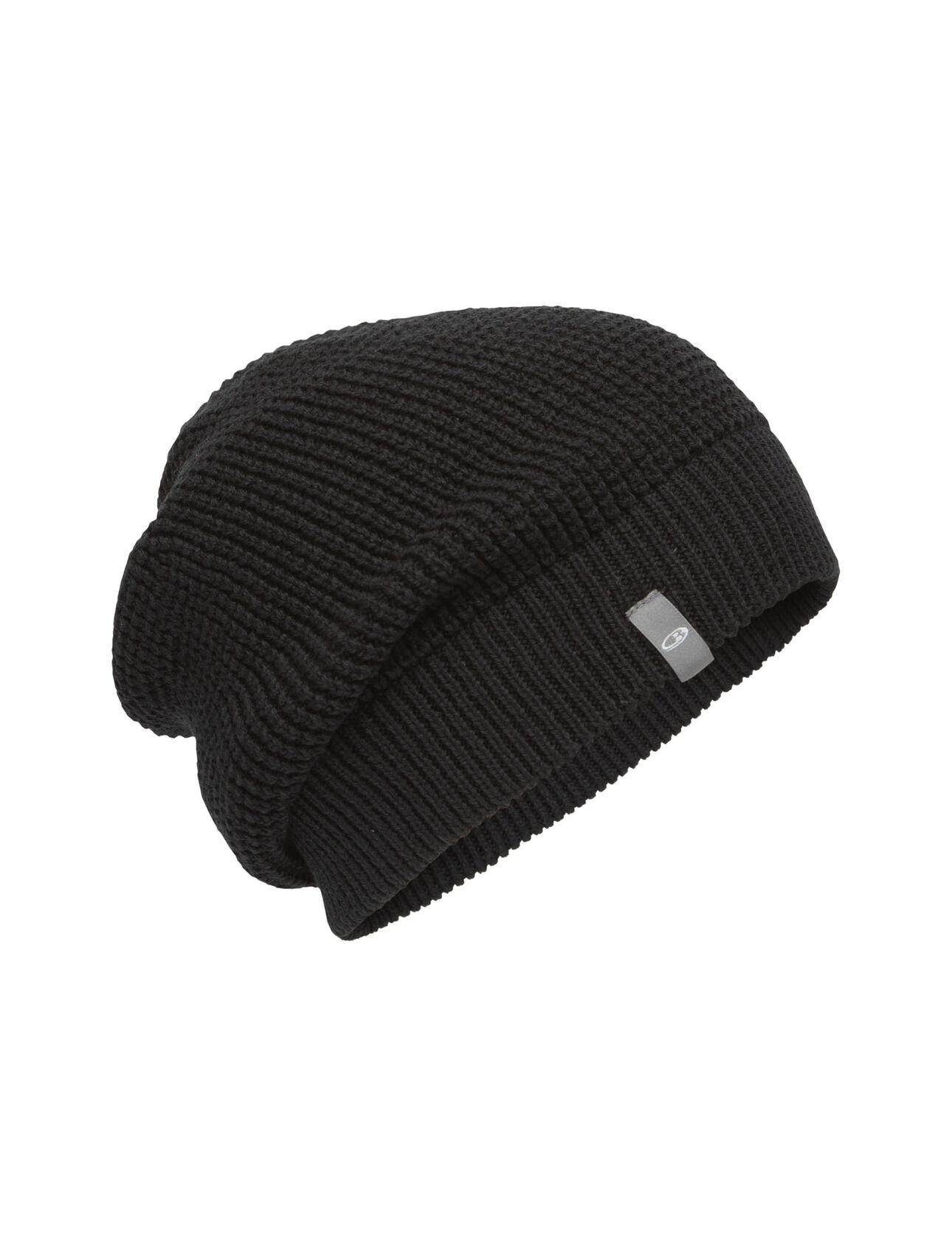 男女通用Feadan Slouch冷帽
