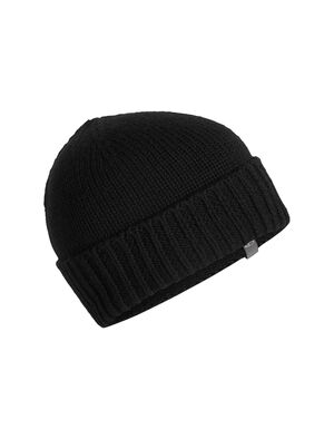 男女通用 Vela翻边冷帽 Vela翻边冷帽是一款性能出众的日常冷帽。罗纹翻边帽边有助于和头部舒适贴合,双层头带增加保暖性。采用50%美丽诺羊毛和50%丙烯酸面料,耐磨不起球,不掉毛。