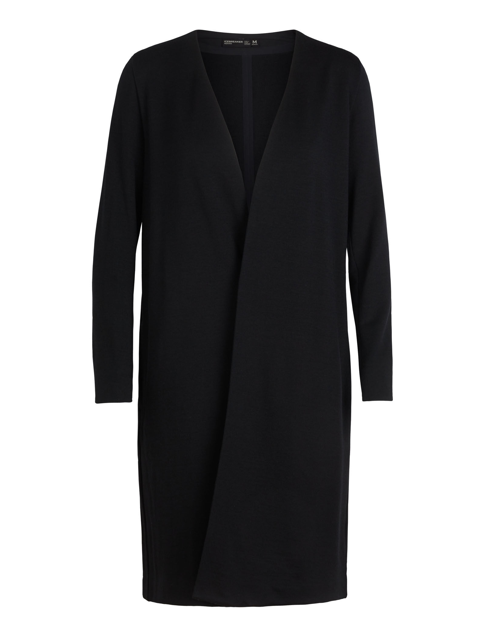 Tech Tech Women's Coat TABI Tech Coat 旅 TABI TABI 旅 旅 Women's Women's n0wk8ZNXOP