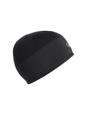 Tech Trainer Hybrid Beanie