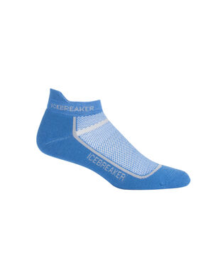 Merino Multisport Light Micro Socks