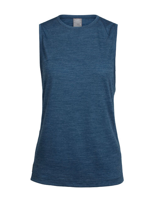 Cool-Lite™ Sphere Sleeveless Tee
