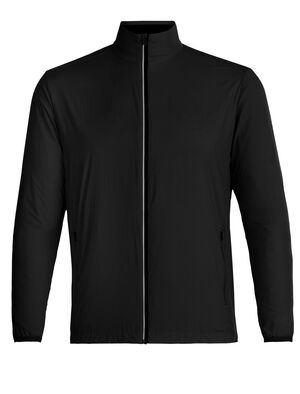 Cool-Lite™ Incline Windbreaker