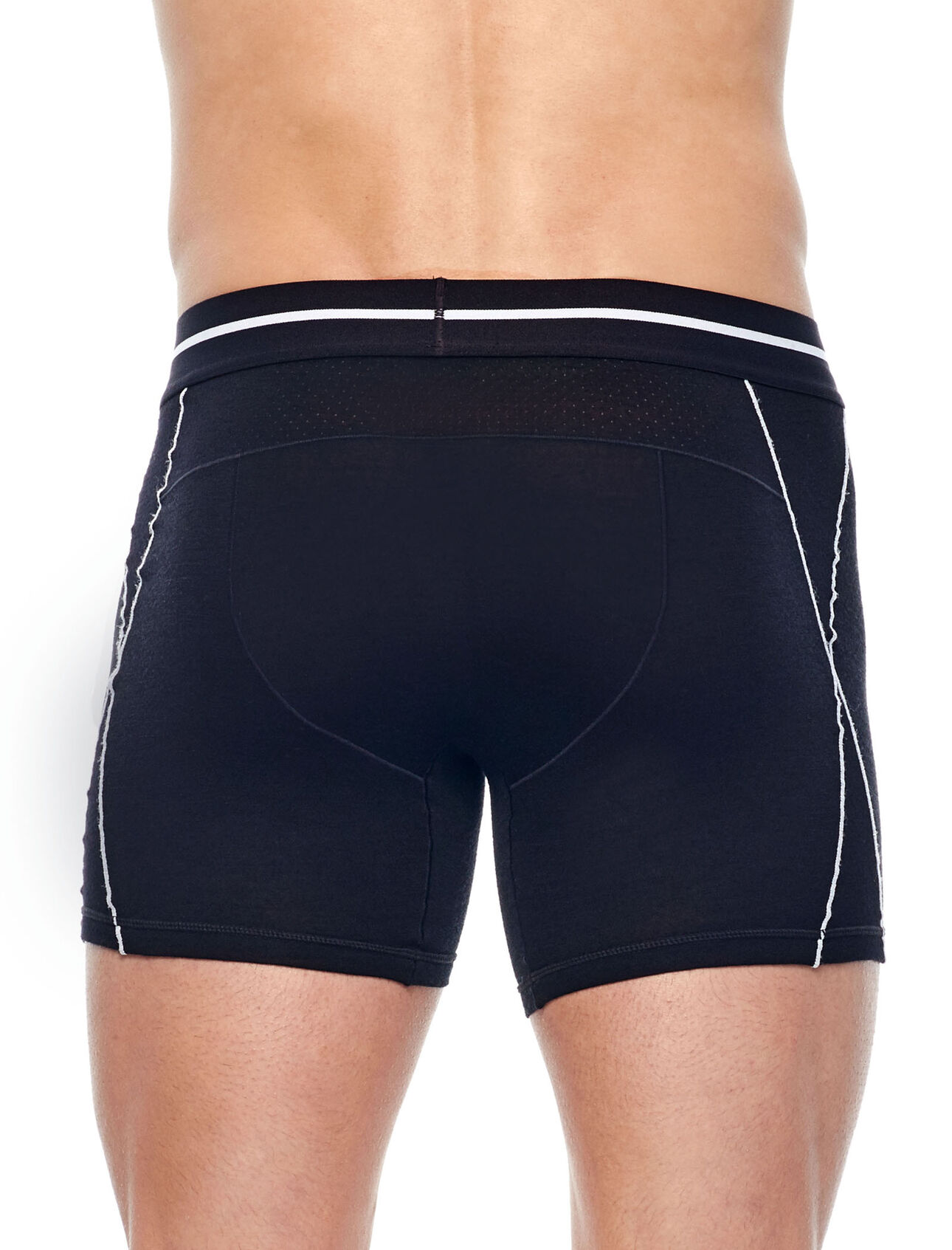 sports comfortable these products boxers comforter em down for made lock intense pin were boxer seriously