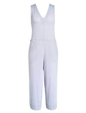 Cool-Lite™ Hana Jumpsuit