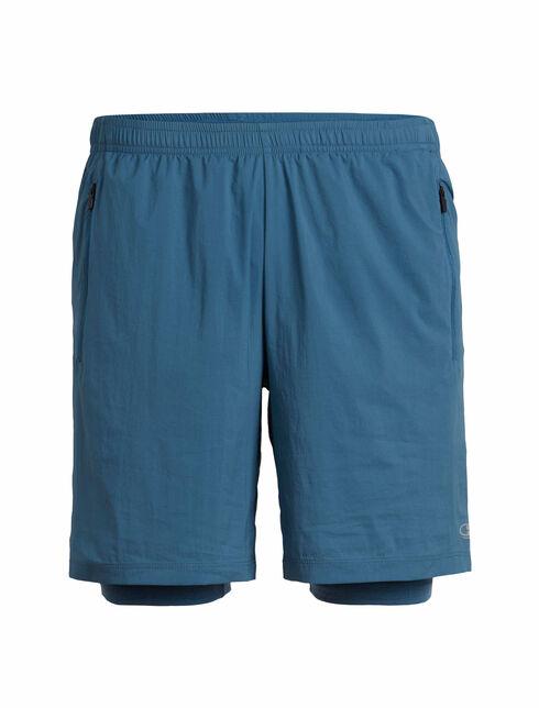 Cool-Lite™ Impulse训练系列短裤