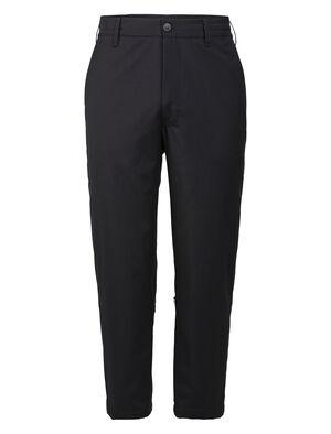 Pantalon Merino