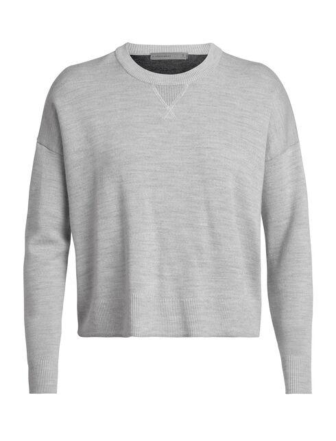 Carrigan Sweater Sweatshirt