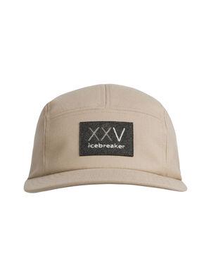 Cool-Lite™ Merino icebreaker Anniversary Hat