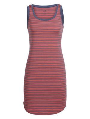 Cool-Lite™ Yanni Tank Dress