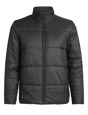 Collingwood Jacket
