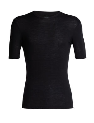 Merino 175 Everyday T-Shirt