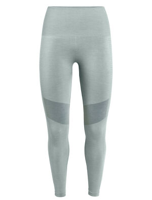 Cool-Lite™ Merino Motion Seamless High Rise Tights