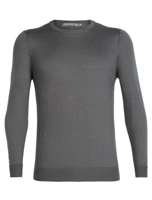 Cool-Lite™ Quailburn Crewe Sweater