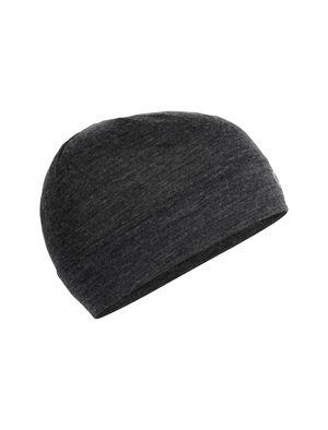 Cool-Lite™美丽诺羊毛Flexi冷帽