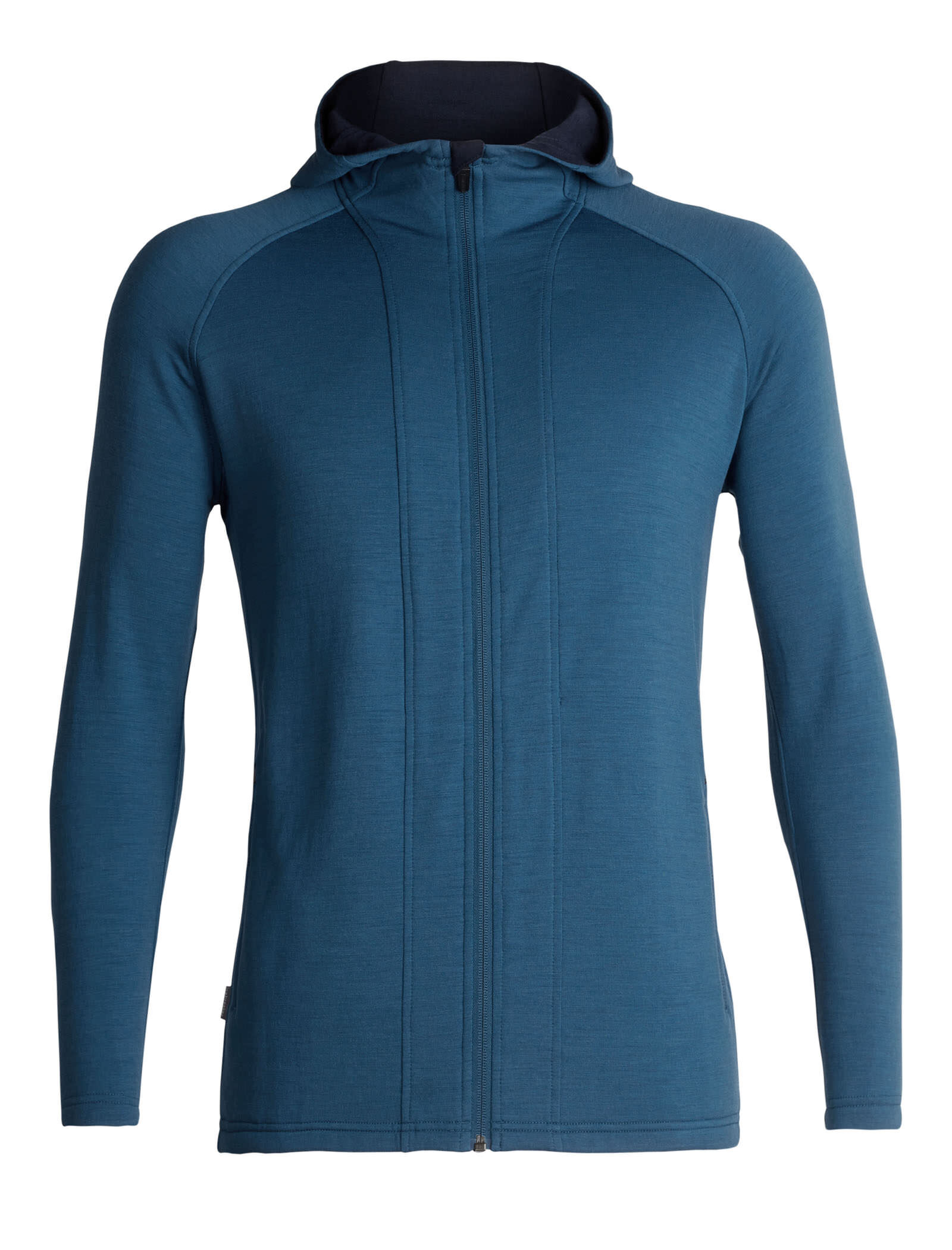 Wander Herren Hooded Wander Jacket Herren Realfleece® Hooded Jacket Realfleece® Realfleece® Rq4Aj3LcS5