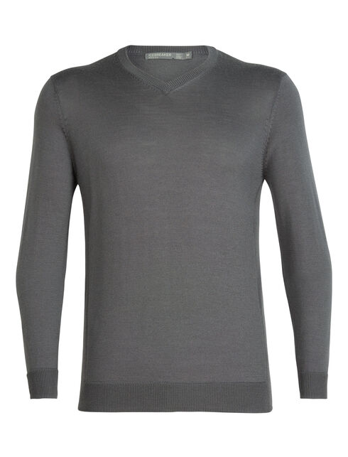 Men's Cool-Lite™ Quailburn V Sweater